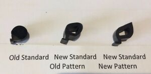LEWMAR Standard Portlight Old & New Replacement Seal   Locations OS 2/5 & NS 2/6