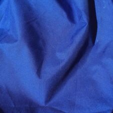 "3 bow 79"" - 84"" W x 6' Long Navy Blue Bimini Top Boat Cover. CANVAS & BOOT ONLY"