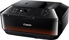 Canon Drucker mit USB 2.0 für Privatanwender