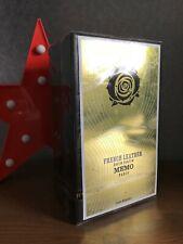Memo Paris French Leather Eau De Parfum 2.5 Oz 75 Ml New In Box Unisex Sale