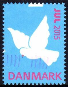 DENMARK CLEARANCE STOCK