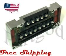 CDI For Mercury / Mairner 40-125hp 4 cyl Switch Box 332-5772A5,332-5772A7 (J750)