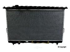 Radiator fits 2001-2003 Hyundai XG300 XG350  CSF