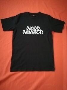 AMON AMARTH - Shirt für Kinder Kids - Größe 152 - NEU