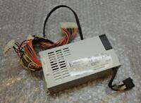 Enhance Low Profile 160W Power Supply Unit / PSU ENP-23168R