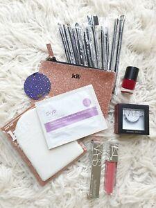High End / Mecca Make-Up & Beauty Products | Bulk Lot