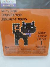 Creatology Halloween Melty Bead Kit - Black Cat