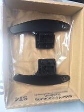 Paddle palette al Volante Cambio Automatico Originale Smart Brabus 453