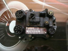 Switchboard Ignition Mercedes-Benz W124 W140 E420 S500 0125456932 0227400814