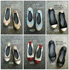 Yosi Samra inspired Flats Ballet Shoes Doll Shoes