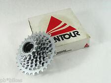 Suntour Freewheel Winner Ultra 7 Speed 12-30 Vintage Road Bike Touring Mtb NOS
