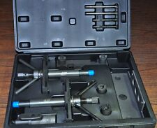 Volvo Crankshaft Camshaft Cam Engine Alignment Timing Locking Tool Master Set