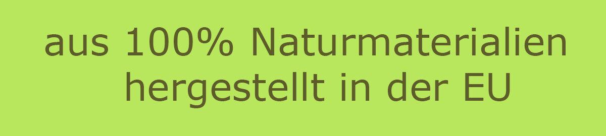 naturstrick