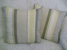 Laura Ashley Bedroom Decorative Cushions