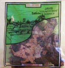 "Javis Countryside scenic's ""00"" & ""N"" Cork Slivers JSLIV"