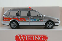 "Wiking 04303 VW Passat Variant (1993) ""Service-Mobil"" in silber 1:87/H0 NEU/OVP"