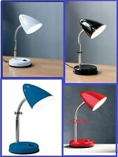 Unbranded Office/Study Home Lighting