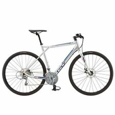Mechanical Disc Brakes Road Touring Bicycles