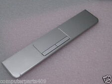 NEW Original Dell Inspiron Mini 11z Mouse Palmrest Touchpad 99P01 CN-099P01