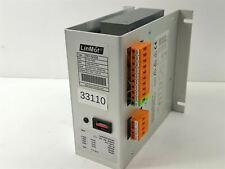 Linmot T01 72420 Transformatorspeisung