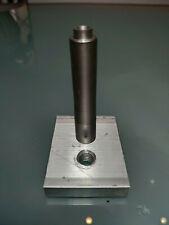 Binoculars Tripod Adapter Plate Zeiss DF 15x60 - Fernglas Binocolo