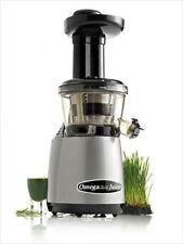 Bosch Küchenmaschinen mit Mix-Funktion