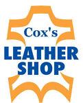 Cox's-Leather-Shop