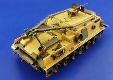 eduard 35787 1/35 Armor- M88 Recovery Tank for AFV