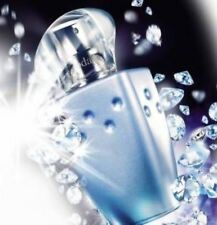 Avon Today Tomorrow Always Diamond 50 ml Perfume New