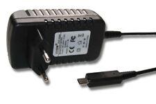 Netzteil für Acer Iconia Tab A510 A700