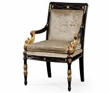 French Country Armchairs
