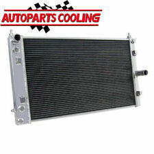 Radiator For 04-07 06 Holden Commodore ADVENTRA CREWMAN VZ,05-06 Statesman WL V6