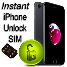 2018  Latest SIM UNLOCK CHIP Nano Unlocks&fits ALL iPhones Guaranteed