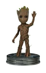 Guardians of the Galaxy Vol. 2 Life-Size Maquette Baby Groot 28 cm - Sideshow