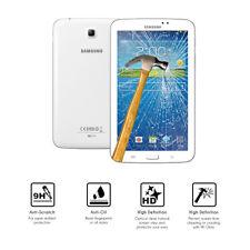 Protector de Cristal Templado Tablet Samsung Galaxy Tab 3 7.0 T210 T215 / P3200