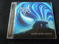 Aurora Borealis - Northern Lights (CD 2001) IMPERIAL CRYSTALLINE ENTOMBMENT