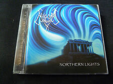Aurora Borealis - Northern Lights (CD 2001) IMPERIAL CRYSTALLINE ENTOMBMENT