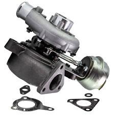 Turbocharger for Audi Skoda VW 1.9 TDI 028145702H 038145702L 028145702R 454231
