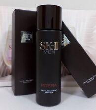 SK-II MEN Facial Treatment Essence 230ml NIB PITERA