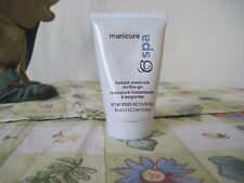 BeautiControl Manicure Spa Instant Manicure On-The-Go! Travel Size FREE SHIP!