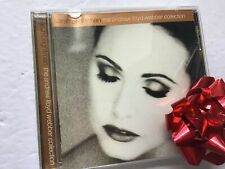SARAH BRGHTMAN : Andrew LLoyd Webber COLLECTION *WHY BUY MY CD ??