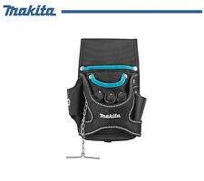 Makita Electricians Construction Multi Tool Belt Pouch Holder Holster Bag Pocket