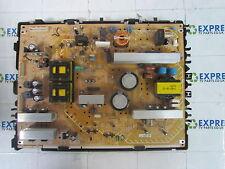 POWER Supply Board PSU 1-871-504-12 - SONY tx-p42g20b