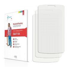 3M Display-Schutzfolie für GPS