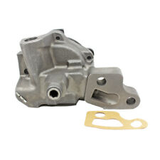 Engine Oil Pump-OHV, 16 Valves DNJ OP1140