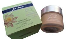 Sue Devitt - Triple C-Weed Whipped Foundation Oil-Free QUIET & STILL 30 ml /1 oz