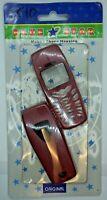 Nokia 3510/3510i Mobile Phone Fascia/Cover/Housing RED Colour
