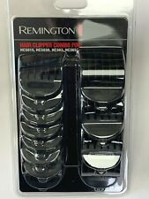 GENUINE REMINGTON COMB GUIDES 12 PACK SP261 HAIR CLIPPER HC5015 HC 5030 363 365