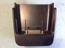 USED JVC CAR VEHICLE KS-K6012 DOCK CRADLE FOR YOUR KT-SR2000 KT-SR3000 SIRIUS XM