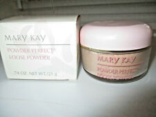 MARY KAY ~ Powder Perfect Loose face powder ~  BEIGE ~ 6248